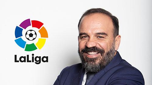 Pedro Tomás Boticario