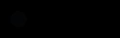 logo LaLiga en negro